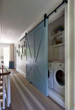 Fabulous Laundry Room Organization Ideas To Try15