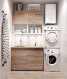 Fabulous Laundry Room Organization Ideas To Try18