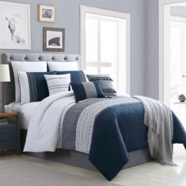 Inexpensive Master Bedroom Remodel Ideas For You12