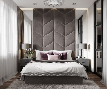 Inexpensive Master Bedroom Remodel Ideas For You23