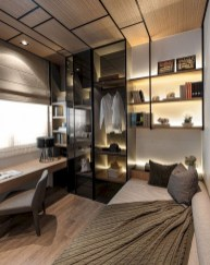 Inexpensive Suite Room Apartment Decorating Ideas On A Budget13