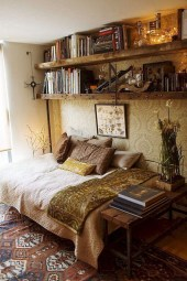 Inexpensive Suite Room Apartment Decorating Ideas On A Budget22
