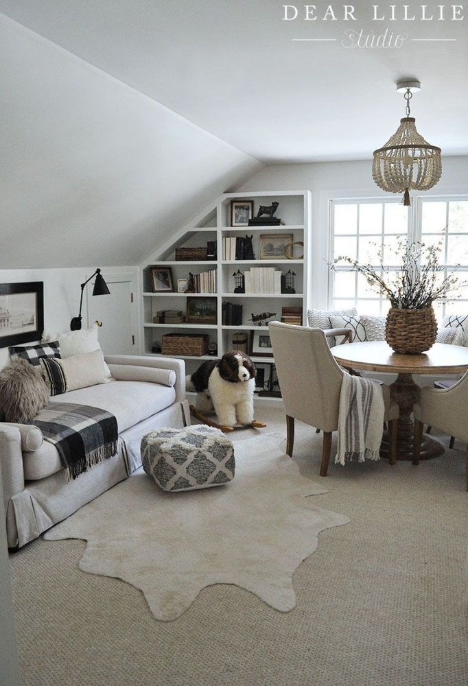 Inexpensive Suite Room Apartment Decorating Ideas On A Budget39