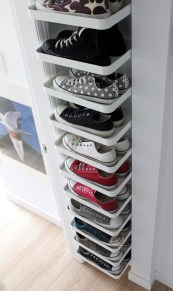 Outstanding Shoes Rack Design Ideas For Your Home01