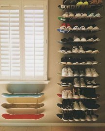 Outstanding Shoes Rack Design Ideas For Your Home12
