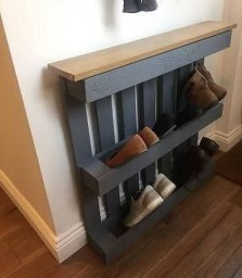 Outstanding Shoes Rack Design Ideas For Your Home19