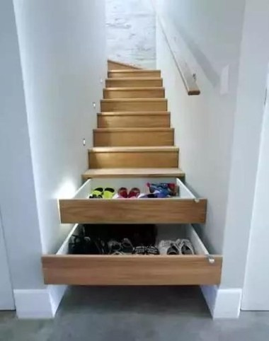 Outstanding Shoes Rack Design Ideas For Your Home34