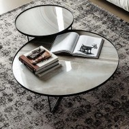 Pretty Coffee Table Design Ideas To Try Asap05