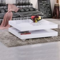 Pretty Coffee Table Design Ideas To Try Asap13