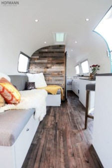 Unique Airstream Interior Design Ideas You Must Have06