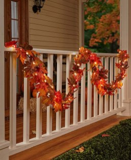 Affordable Fall Decorations Ideas To Try Right Now22