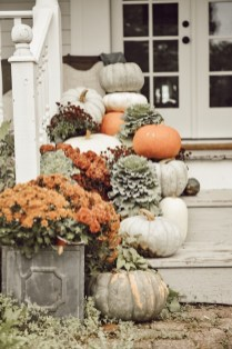 Affordable Fall Decorations Ideas To Try Right Now23