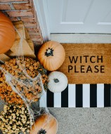 Affordable Fall Decorations Ideas To Try Right Now26