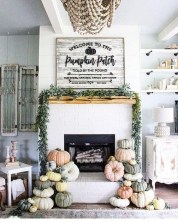 Affordable Fall Decorations Ideas To Try Right Now31