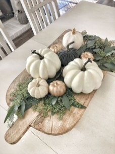 Affordable Fall Decorations Ideas To Try Right Now36