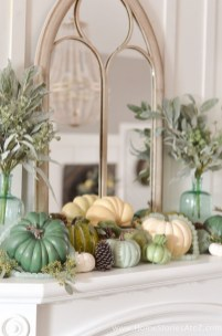 Affordable Fall Decorations Ideas To Try Right Now37