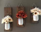 Awesome Living Room Decoration Ideas For Fall31