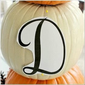 Excellent Diy Fall Pumpkin Topiary Ideas For Home Décor46