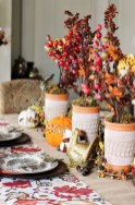 Incredible Fall Kitchen Design For Home Décor To Try Now10