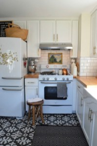Incredible Fall Kitchen Design For Home Décor To Try Now13