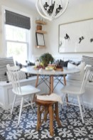 Incredible Fall Kitchen Design For Home Décor To Try Now16