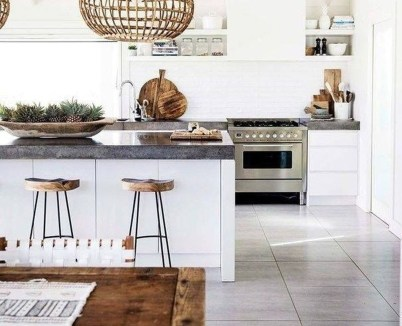 Incredible Fall Kitchen Design For Home Décor To Try Now32