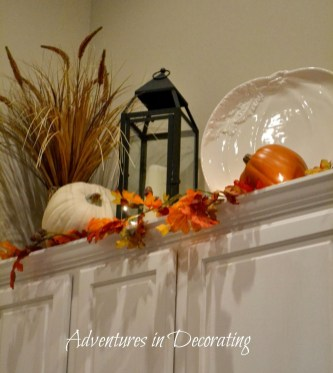 Incredible Fall Kitchen Design For Home Décor To Try Now40