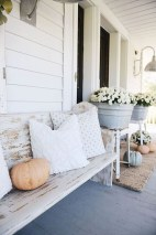 Stunning Fall Home Decor Ideas With Farmhouse Style03