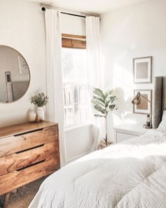 Beautiful Apartment Decorating Ideas For You This Season20