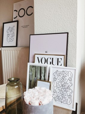 Beautiful Apartment Decorating Ideas For You This Season26