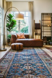 Beautiful Apartment Decorating Ideas For You This Season30