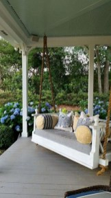 Beautiful Summer Porch Design Ideas To Copy Right Now05