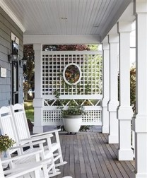 Beautiful Summer Porch Design Ideas To Copy Right Now20