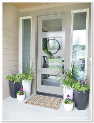 Beautiful Summer Porch Design Ideas To Copy Right Now32
