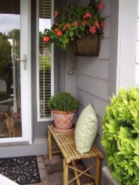 Beautiful Summer Porch Design Ideas To Copy Right Now40