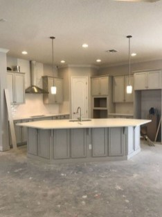 Captivating Kitchen Remodel Design Ideas To Copy Right Now05