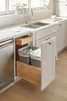 Captivating Kitchen Remodel Design Ideas To Copy Right Now16