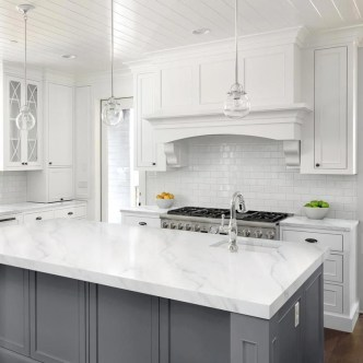 Captivating Kitchen Remodel Design Ideas To Copy Right Now36