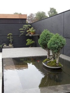 Casual Backyard Ponds Design Ideas For Garden To Try Asap11
