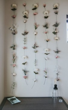 Charming Diy Home Decor Ideas On A Budget For Apartment24