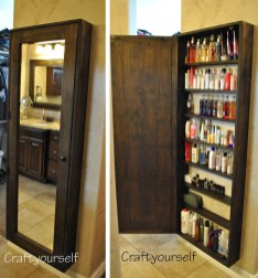 Cool Hidden Storage Design Ideas For Small Spaces To Try01