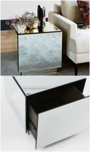 Cool Hidden Storage Design Ideas For Small Spaces To Try12