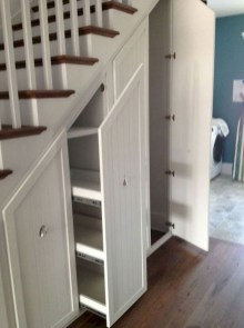 Cool Hidden Storage Design Ideas For Small Spaces To Try31