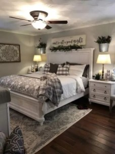 Cute Bedroom Makeover Design Ideas To Try Asap26