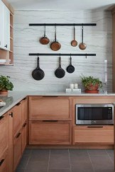 Enchanting Ergonomic Kitchens Design Ideas To Try Right Now05