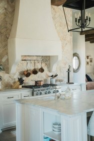 Excellent Farmhouse Interior Design Ideas To Try Right Now12