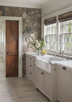 Excellent Farmhouse Interior Design Ideas To Try Right Now43