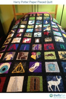 Favorite Diy Harry Potter Party Design Ideas For Halloween To Try39