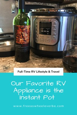 Gorgeous Rv Kitchen Accessories Ideas To Copy Right Now09