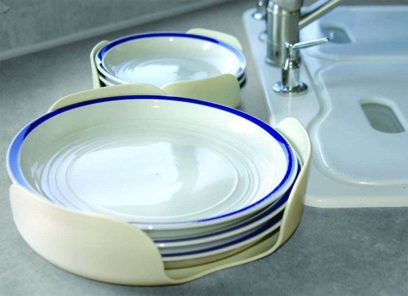 Gorgeous Rv Kitchen Accessories Ideas To Copy Right Now18